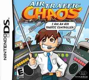 Descargar Air Traffic Controller [English] por Torrent
